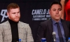 Canelo se va a 12 rounds, ratifica demanda contra DAZN y Golden Boy