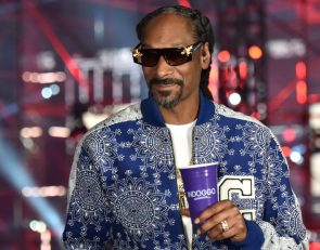 ¿Le debe Dana White $2M a Snoop Dog por apuesta en pelea de Jake Paul vs Askren?